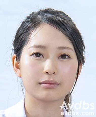 AV 배우 니시쿠라 마요리 사진