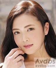 이이야마 카오리
