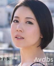 타카미야 나나코