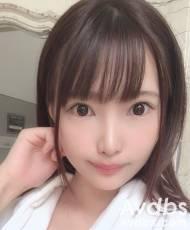 이쿠타 미나미