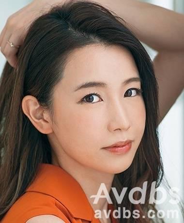 AV 배우 사노 시오리 사진