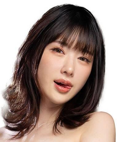 츠지이 호노카