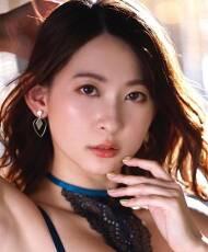 아즈사 히카리
