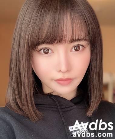 호시나카 코코미