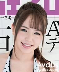 아사히 시즈쿠