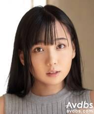 아리사카 마요미