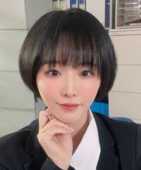 산노미야 츠바키