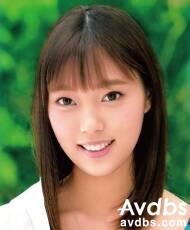 아이사카 치카