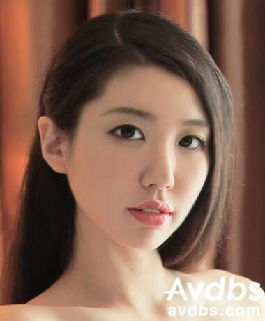 AV 배우 세나 히카리 사진