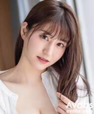 요시나가 코노미