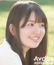 니노미야 스즈카