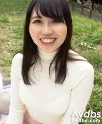 소노카와 아이라
