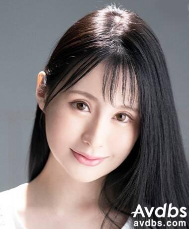 AV 배우 아카에 코코미 사진