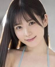 마나카 아유미