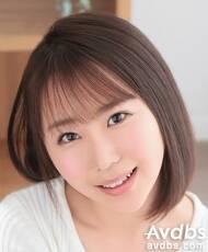 코토하 미오나