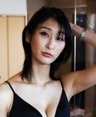 세나 미라이