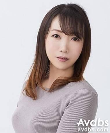 AV 배우 키쿠타 미츠하 사진