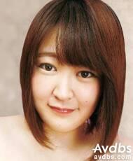 아마노 미히로