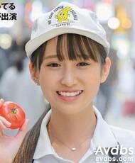 나카지마 아츠코