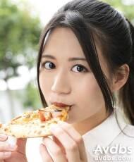 시오자키 나나미