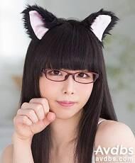 아사히 미쿠루