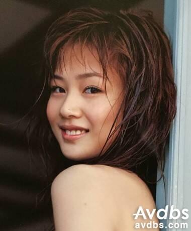 AV 배우 니이가키 리사 사진