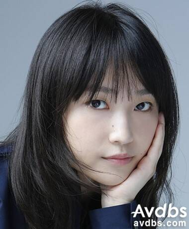 AV 배우 사야시 리호 사진